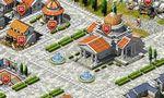 カエサル帝国