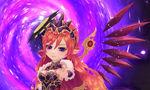 星界神話 ASTRAL TALE