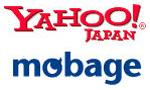 Yahoo! モバゲー